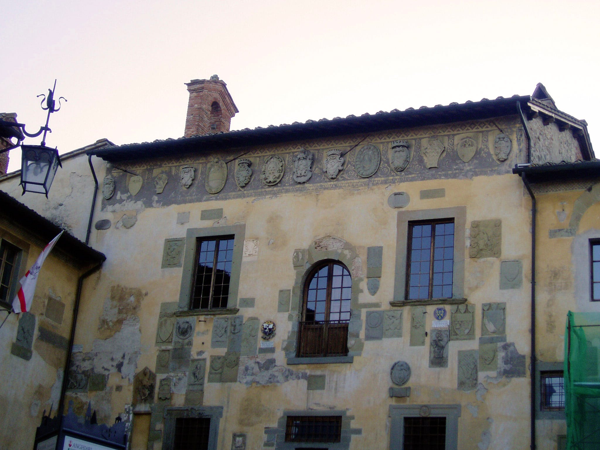 Anghiari Italy Map.Anghiari Visit Medieval City Of Anghiari In Tuscany