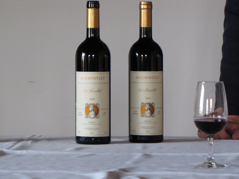 Chianti Wine Tasting,Tuscany Chianti Wines,Cellar\u0026Estate Visits