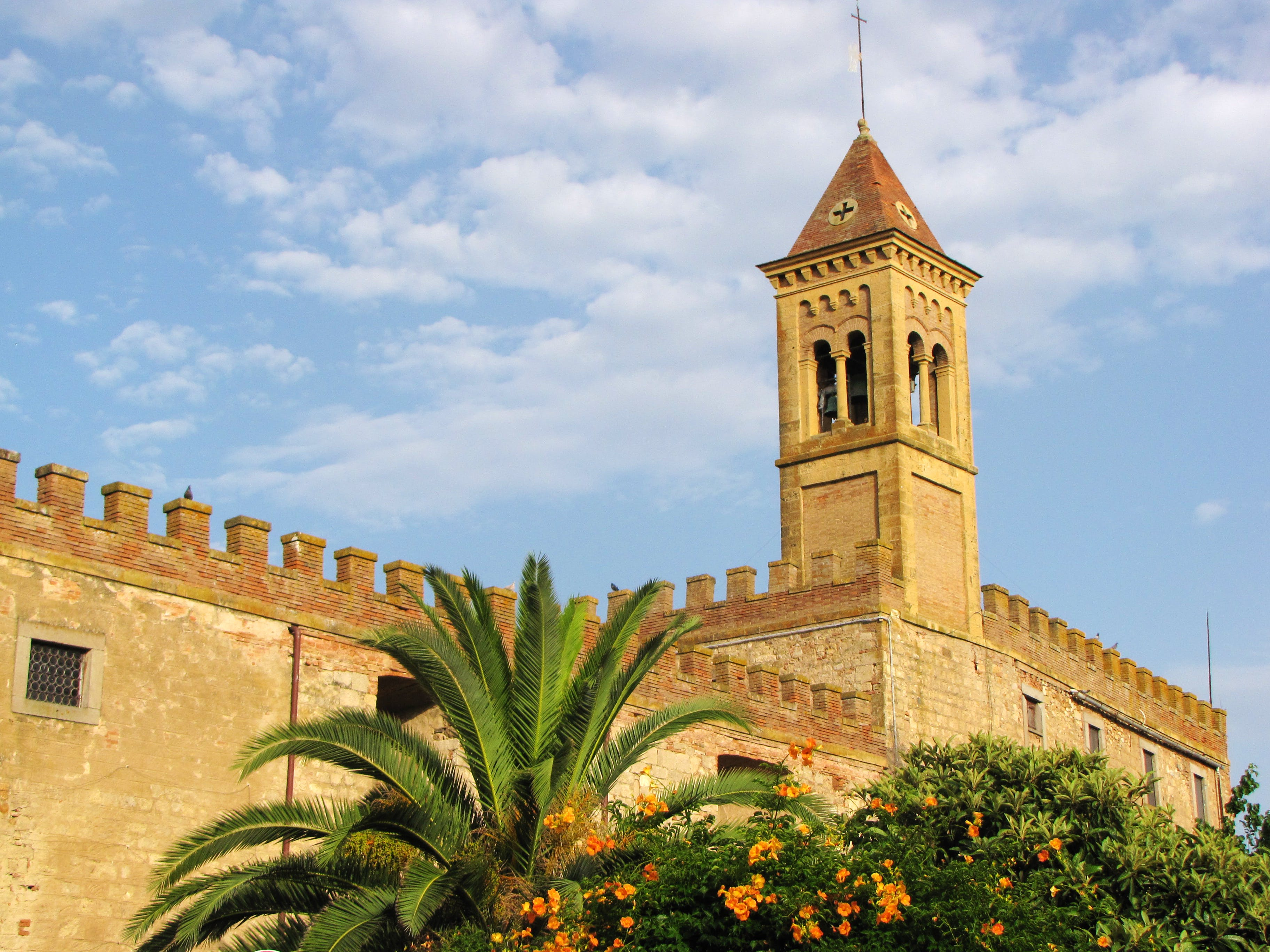 Visiting Bolgheri In The Etruscan Coast History Wines Much More