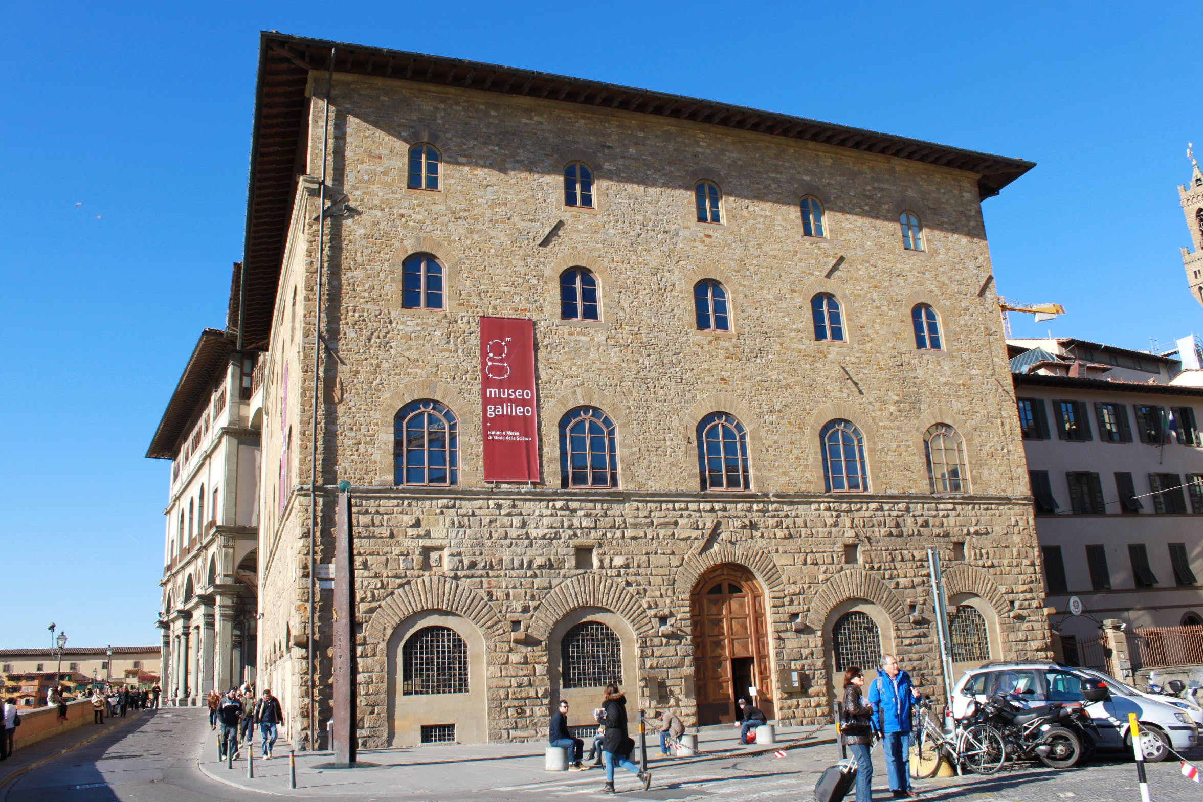 Museo Galileo Firenze.5 Favorite Family Friendly Museums In Florence Museums To Visit