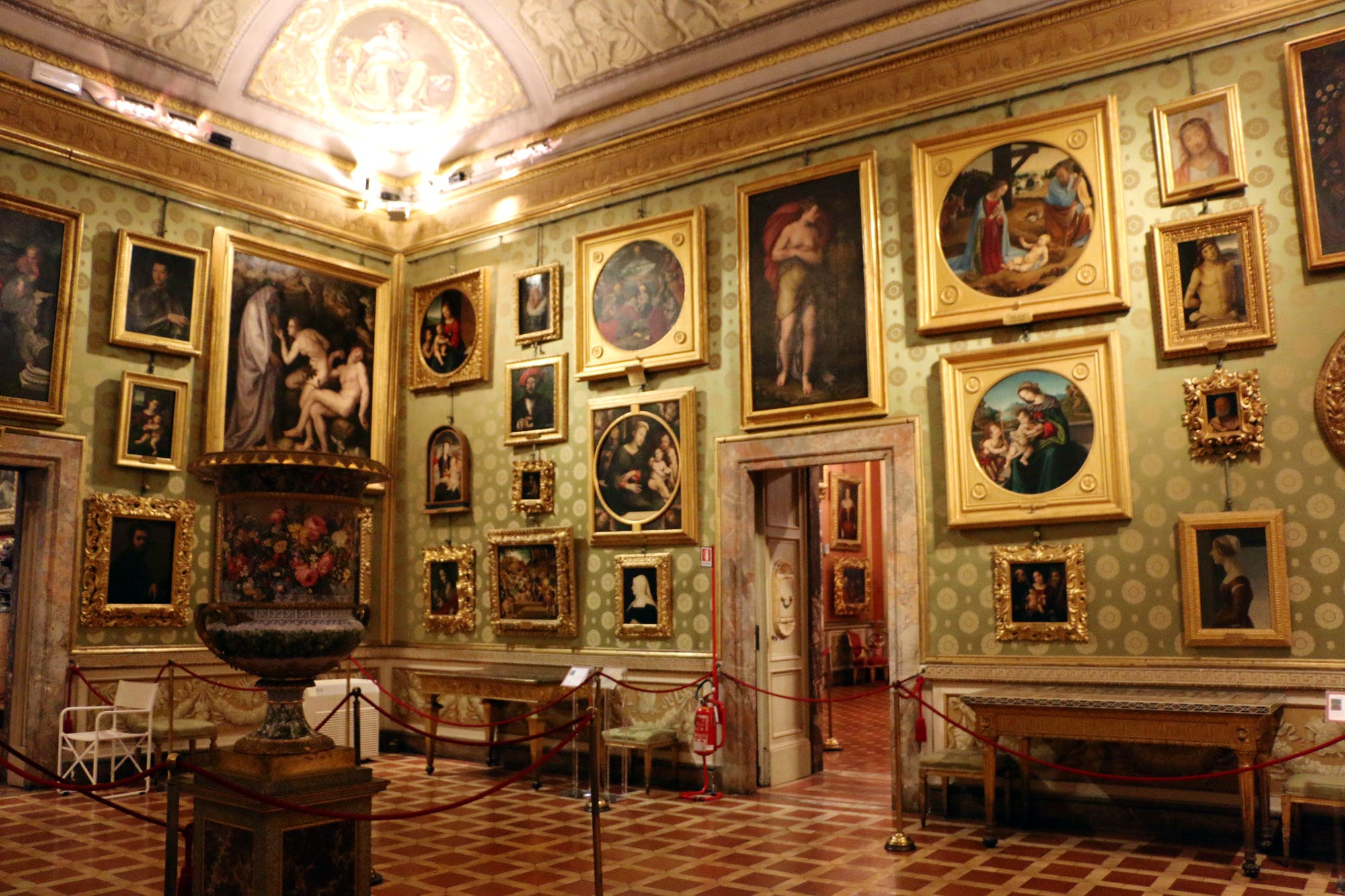 Florence museumsmain museums to visit in florenceitaly