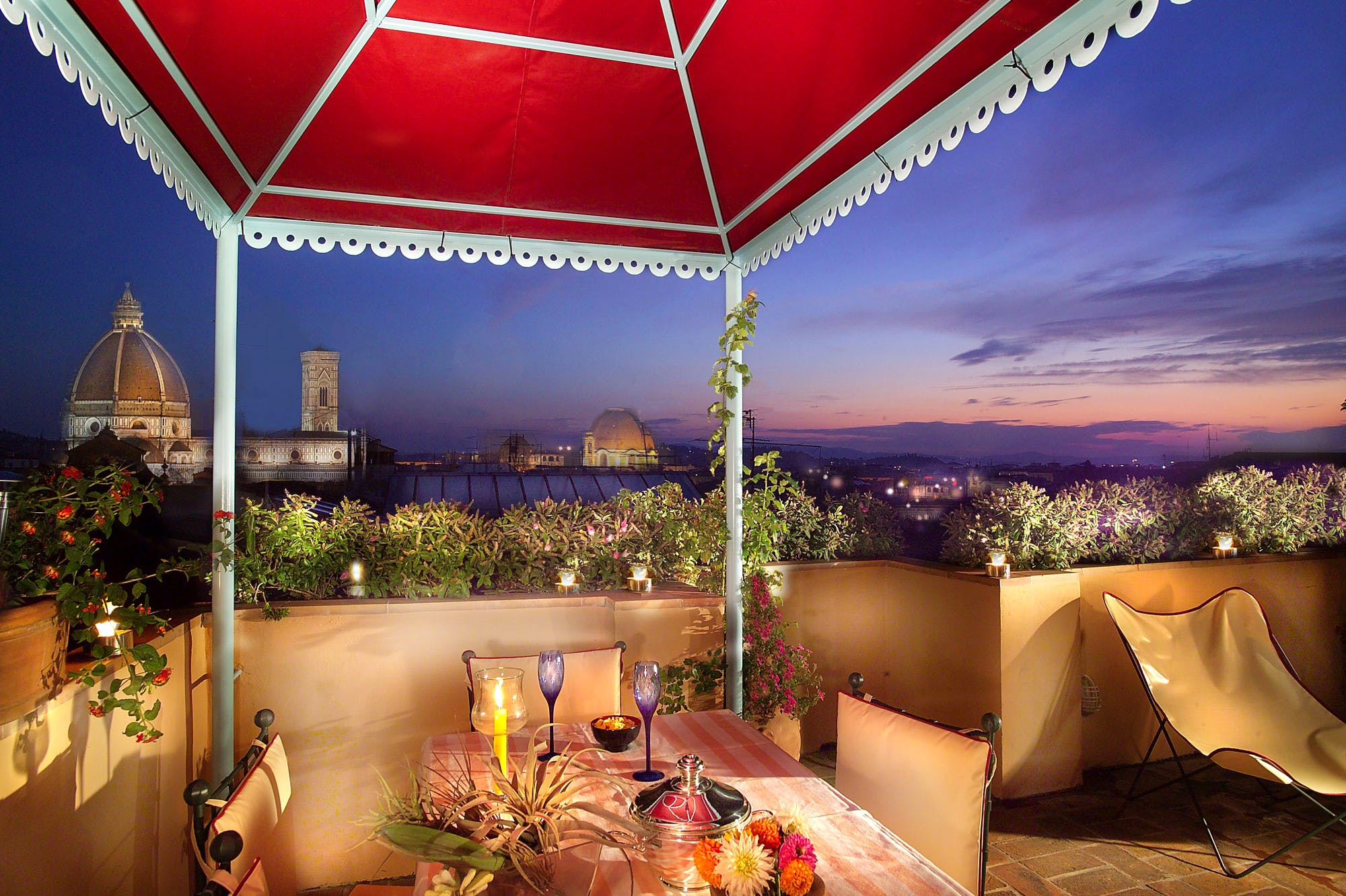 Alloggiare a Firenze:Hotel Firenze,B&B,Appartamenti e Ville a Firenze