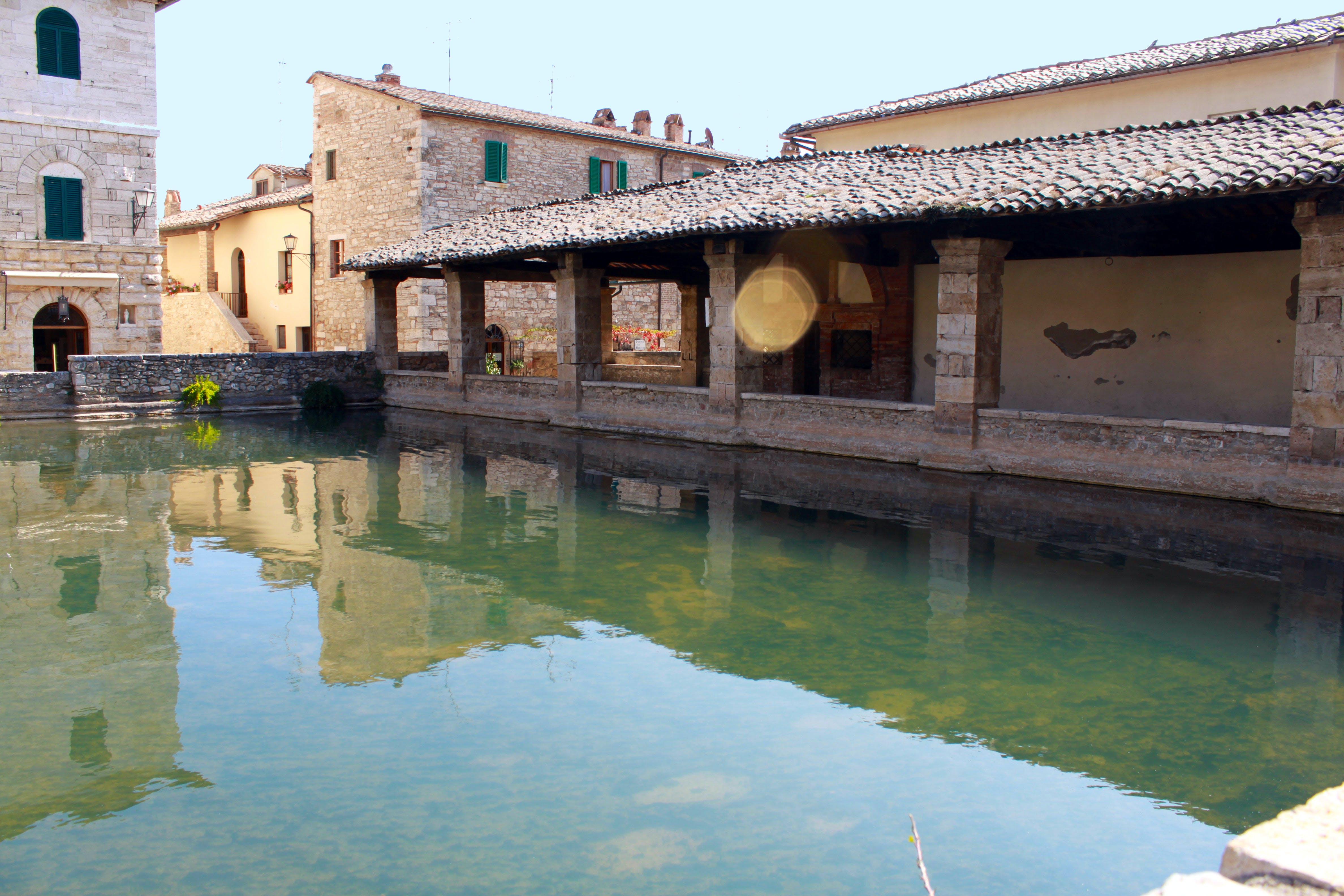 Terme in Toscana:Destinazioni e Consigli per una Vacanza alle Terme