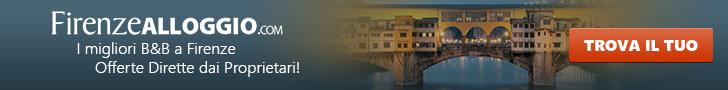 www.firenzealloggio.com