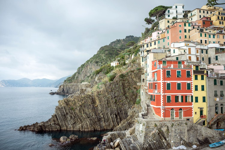 Top Tours this Fall Departing from Popular Tuscany Cities like Livorno & Siena
