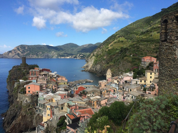 Cinque Terre: DiscoverTuscany team Reviews the Best Tours Departing from Pisa