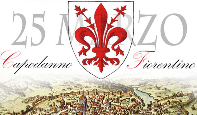 Events & Activities in Florence Tuscany 2020