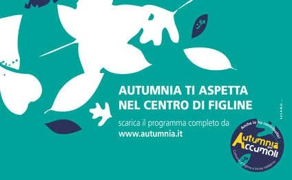 Events in Tuscany this November