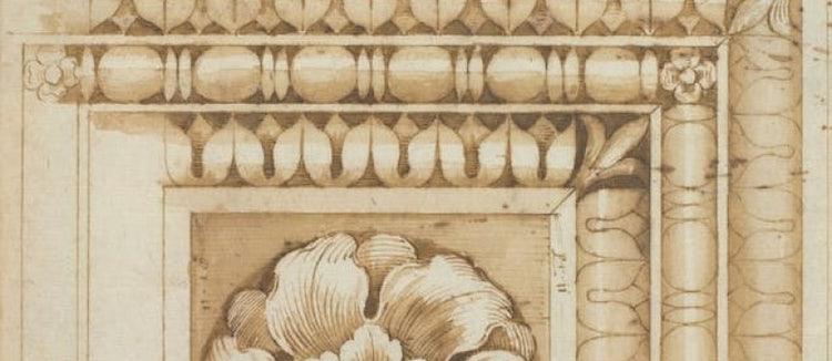 I cieli in una stanza :: Uffizi Gallery :: Art exhibition in Florence Italy, 2020 :: VisitFlorence.com