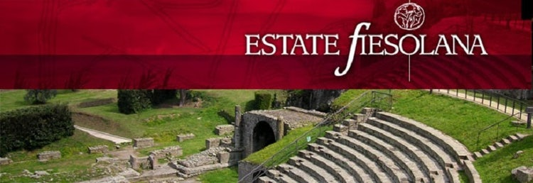 Make plans to attend Estate Fiesolana 2018