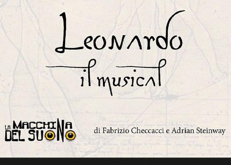 Estate Fiesolana 2019 :: Discover Tuscany