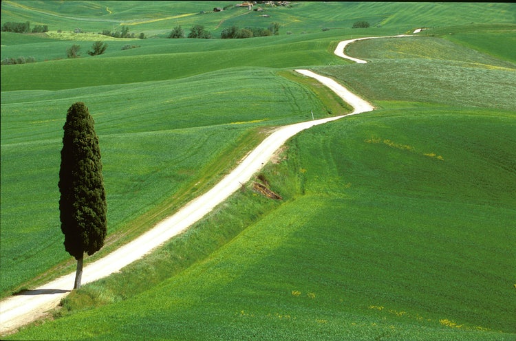 May Events in and around Tuscany