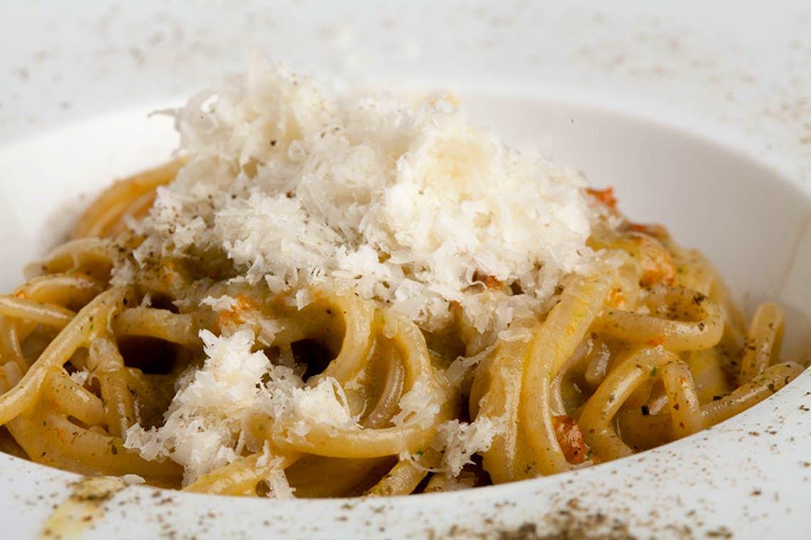 Cosa Fare A Pranzo dove mangiare a lucca: top 6 ristoranti da provare a lucca