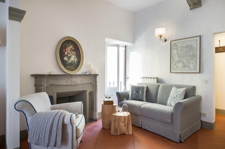 Appartamenti modern e luminosi per la tua vacanza romantica