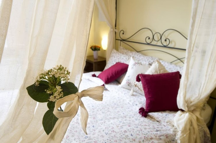 Oltrano Apartments :: Top Ten Oltrarno Accommodations at Visit Florence