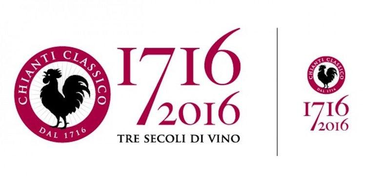 300 years of Chianti Classico